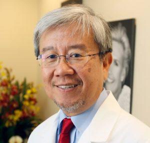 Raymond-Choi-dentist
