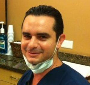 Reza-Madany-dentist