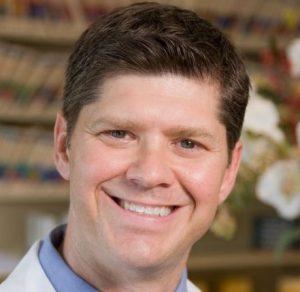 Richard-Braitis-dentist
