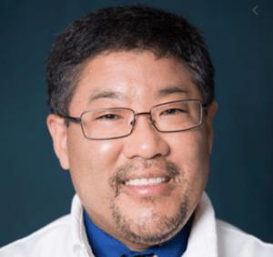 Richard-Furuichi-dentist