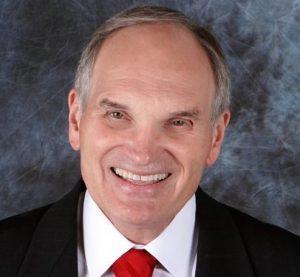 Roger-Garrett-dentist