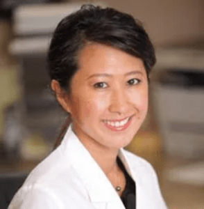Rosa-Tran-Banke-dentist