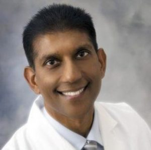 Roshen-Ganesh-dentist