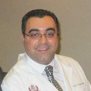 Saad-Sagman-dentist