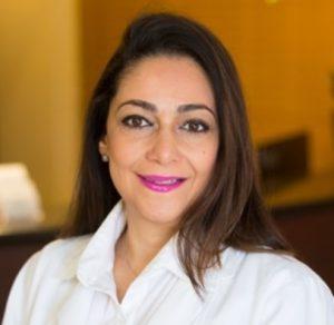 Sahar-Verdi-dentist-1