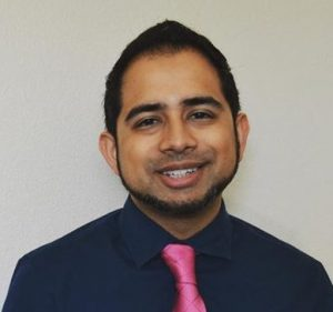 Sameer-Patel-dentist