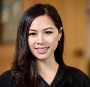Serena-Ta-dentist-1