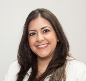 Shabnam-Khanideh-dentist