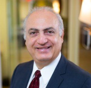 Shahin-Bina-dentist