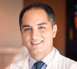 Shawn-Matian-dentist