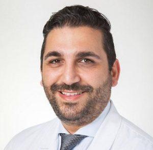 Shawn-Saidian-dentist