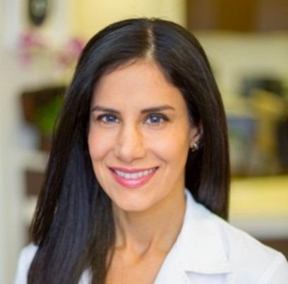 Sheila-Mahooti-dentist-1