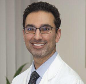 Sheryar-Aslam-dentist