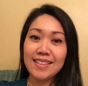 Shirley-Santos-dentist-1