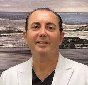 Siavash-Zargarpour-dentist-1