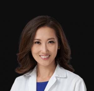 Soojin-Lee-dentist-2