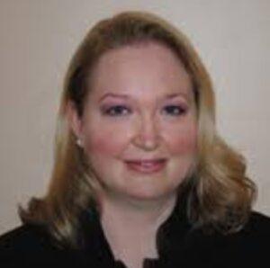 Stacey-Lowman-dentist