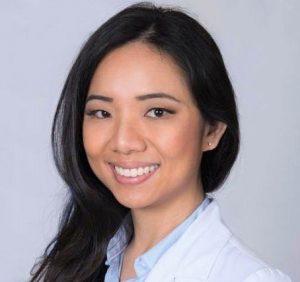 Stephanie-Yeung-dentist