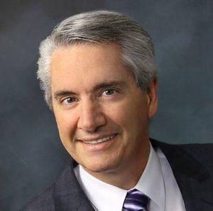Stephen-Coates-dentist