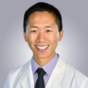 Stephen-Yu-dentist
