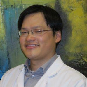 Steven-Shao-dentist-1