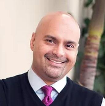 Subodh-Swaroop-dentist