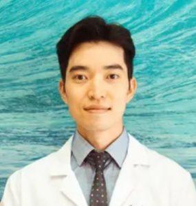 Sung-Jung-dentist
