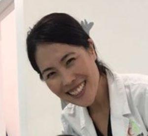 Susan-Lim-dentist
