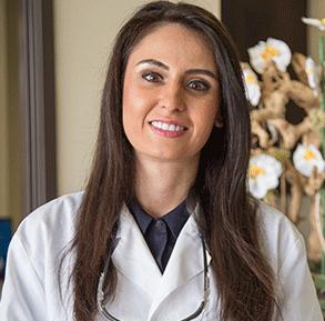 Tamara-Matevosyan-dentist