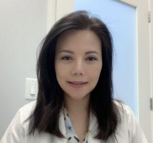 Tammy-Tran-dentist