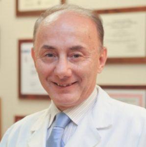 Thomas-Anderkvist-dentist