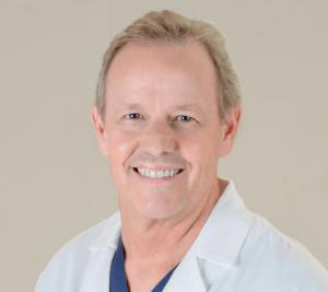 Thomas-Rolfes-dentist
