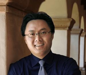 Tony-Kuo-dentist