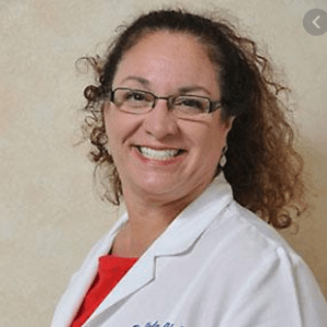 Veda-Afsahi-dentist