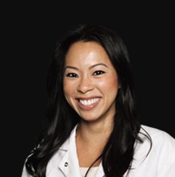 Victoria-Nguyen-dentist