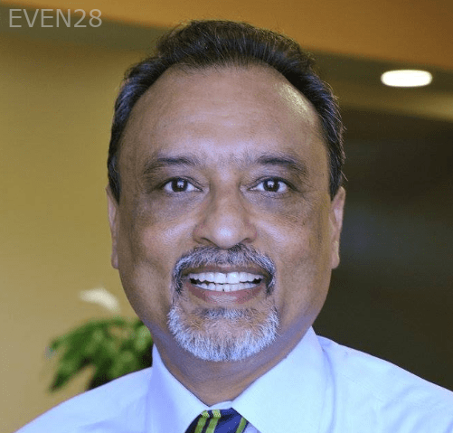 Vijay-Patel-dentist