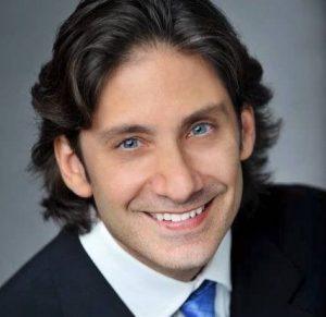 Vincent-Spero-dentist