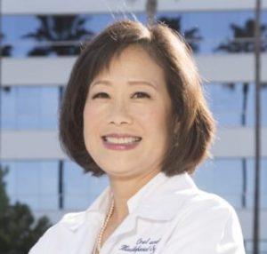 Vivian-Jui-dentist