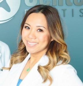 Vivian-Yin-dentist