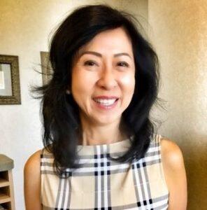 Wendy-Sugiono-dentist