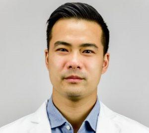 William-Cheng-dentist