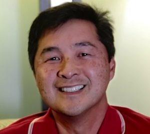 William-Hui-dentist