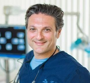 Ilya-Zak-dentist
