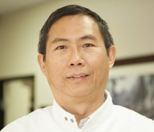 Zay-Kyaw-dentist