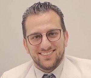 Zin-Kohan-dentist