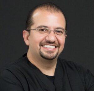 anthony-Rassouli-dentist-1