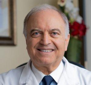 ed-samra-dentist-1