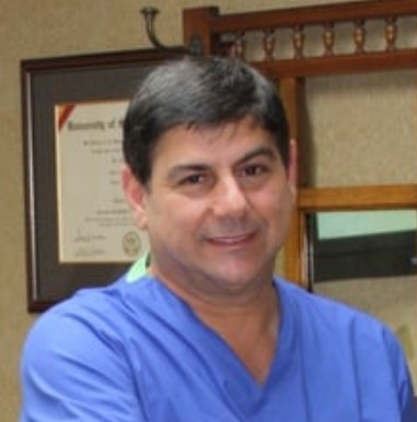 michael-brandolino-dentist