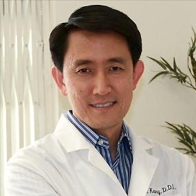 mike-kang-dentist