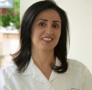 narges-menalagha-dentist